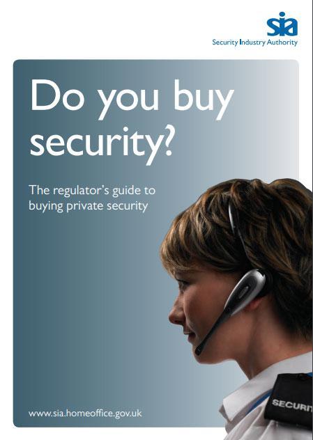 do-you-buy-security-img
