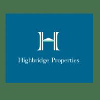 Highbridge Properties