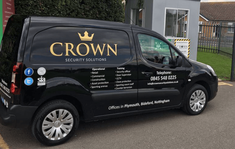 crown-who-we-are-img